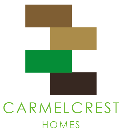 Carmelcrest Homes